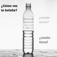 botella-medio-vacia-medio-llena
